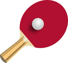 table tennis racket for beginners file table tennis svg wikimedia commons
