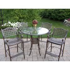 Oakland Patio Furniture Furniture View Oakland Living Patio Furniture Reviews Home