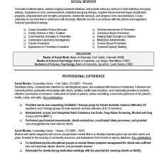 download resume format for social worker haadyaooverbayresort com