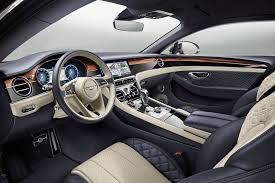 new bentley mulsanne coupe new bentley continental gt revealed full specs and video autocar