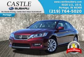 2013 honda accord value honda accord i vtec for sale used cars on buysellsearch
