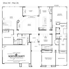 New Construction House Plans Cherokee Nation Home Construction Floor Plans Home Plan