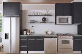 used kitchen cabinets barrie what do different kitchen cabinet materials cost