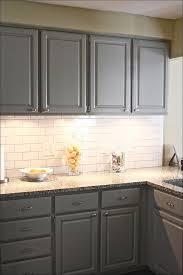 Stain Oak Kitchen Cabinets Kitchen Painted Gray Kitchen Cabinets Dark Wood Kitchen Cabinets