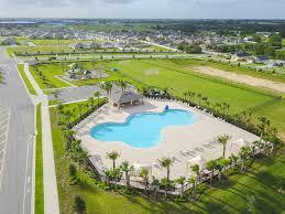 Ryland Home Design Center Orlando Davenport Fl New Homes Highland Meadows By Highland Homes