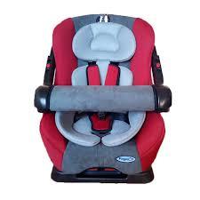 siege auto nourrisson siège auto bébé pingouin de 09 a 18 kg onzo