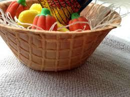 favors for thanksgiving thanksgiving archives tilly u0027s nest