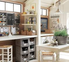 Pictures Of Craft Rooms - crafts room ideas