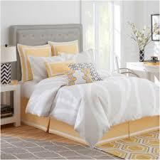 Home Bedding Sets Westpoint Home Bedding U0026 Bedding Sets Hayneedle