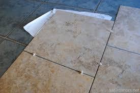 bathroom floor underlayment material wood floors