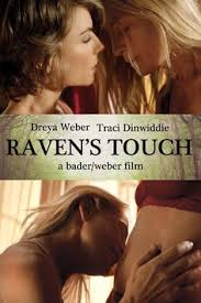 romance film za gledanje romantic lesbian movie one of my top favourites shawanna