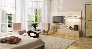 interior home decorating ideas extraordinary pictures delectable