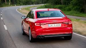 audi 2016 audi a4 2016 prototype review by car magazine