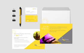 hybrid ideasmypilates brand identity design hybrid ideas