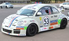 volkswagen beetle race car vw beetle rsi 3200cc 2011 race car and race bikes pinterest