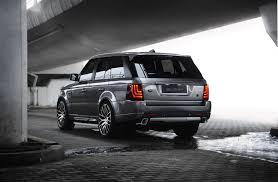 range rover 2016 range rover sport 2016 wallpapers wallpaper cave