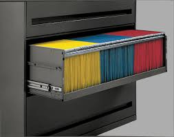 2 Drawer Filing Cabinet With Lock Hon Brigade 700 Series 36 Inch 2 Drawer Lateral File Cabinet