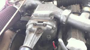 jeep grand 4 0 supercharger jeep wrangler yj 4 0l powered by eaton m90 supercharger part1