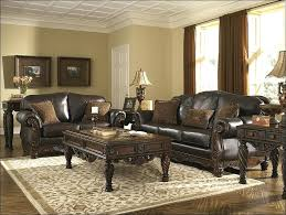 home design credit card retailers ashley furniture credit card application status 4parkar info