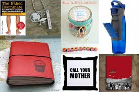 high school graduation gift ideas for 10 unique graduation gifts for 2014 parentmap