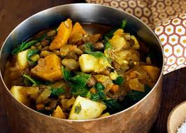 vegetarian thanksgiving hearty vegan courses the new york