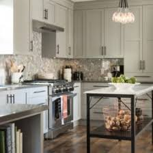 Kitchen Cabinets Southern California Hk Custom Cabinets Southern California Manufacturers Of Custom