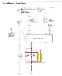led load resistor accord 02 lx sedan honda tech honda forum