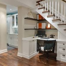 Basement Renovation Ideas Low Ceiling A Small Basement That U0027s Finished Small Basement Design Ideas