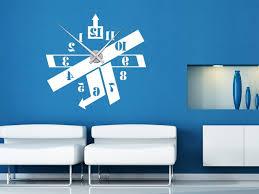 Wohnzimmer Uhren Wanduhr Wanduhren Wohnzimmer Modern Jtleigh Com Hausgestaltung Ideen