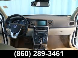 volvo hatchback 2015 used volvo cars for sale east hartford used volvo dealer