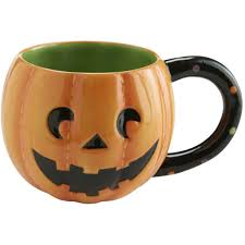 halloween jugsp best halloween mugs images on pinterest dishes