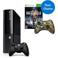 walmart black friday xbox 360 xbox 360 black friday deals see them all here manufacturer coupons