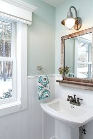 best 25 rustic powder room ideas on pinterest powder room decor