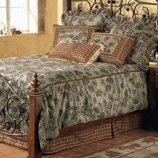 Blackforest Decor 154 Best Rustic Bedding Images On Pinterest Rustic Bedding