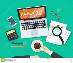 Desk Audit Desk Audit Images Reverse Search
