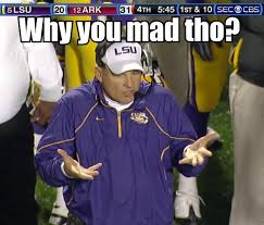 great les miles why you mad tho picture from today bodybuilding