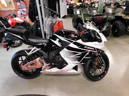 honda 600rr price new 2016 honda cbr600rr motorcycles in sauk rapids mn stock