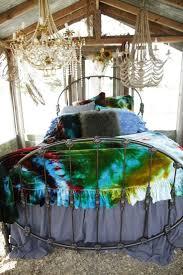 gypsy bedroom set vintage home decor ideas about tie dye bedding