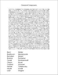 hard printable word searches for adults free printable word