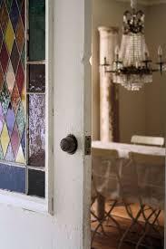 stained glass for front door 432 best doors stained glass images on pinterest stained glass
