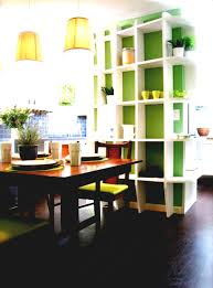 How To Make The Most Out Of A Small Bedroom Most Popular Bedroom Furniture Design Ideas U2013 Infoshutter Within