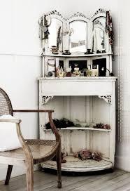 pottery barn kids corner bookcase 26 best corner bookshelves images on pinterest book shelves
