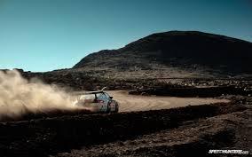 porsche race cars wallpaper porsche dust rally dirt racing races speedhunters com rally cars