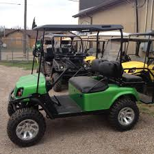hawkins battery and golf cars home facebook