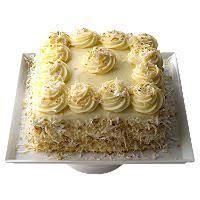 Sams Club Thanksgiving Artisan Fresh Coconut Cake Sam U0027s Club Cakes Pinterest