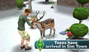 the sims 3 apk mod the sims freeplay apk v2 6 11 mod money data free apk s for