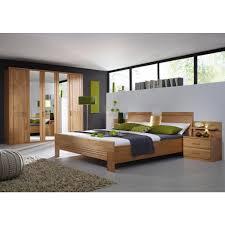 Schlafzimmer Farben Braun Ergebnisse Zu Braun Schlafzimmer Co De