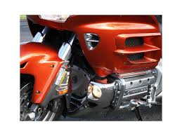 honda gold wing in washington for sale used motorcycles on