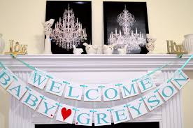 welcome home decoration ideas home design