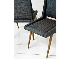 Midcentury Modern Dining Chairs - dining room mid century dining chairs for elegant dining